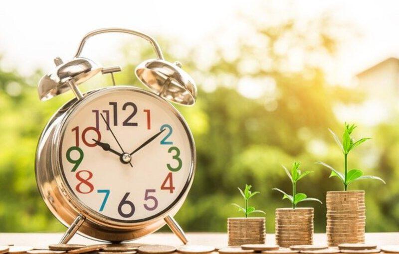 Jak i gdzie szybko dostaniemy kredyt online?