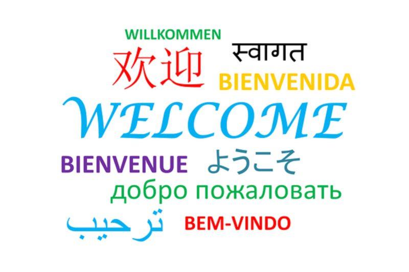 Jak nauczyć się języka? Kilka sprawdzonych metod