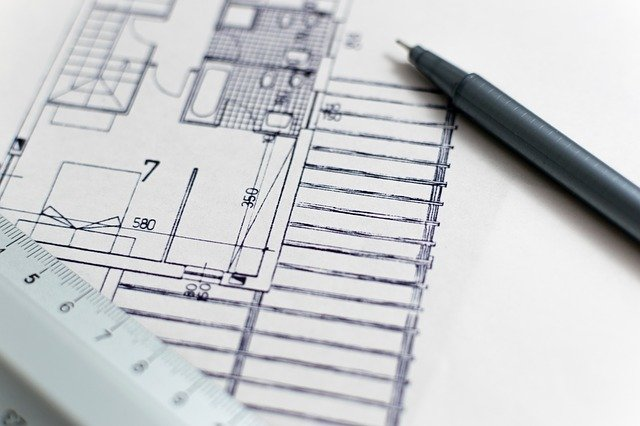 Architekt bez uprawnień – czy to możliwe?