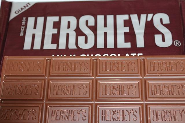 Wyjątkowy smak czekolady z Ameryki